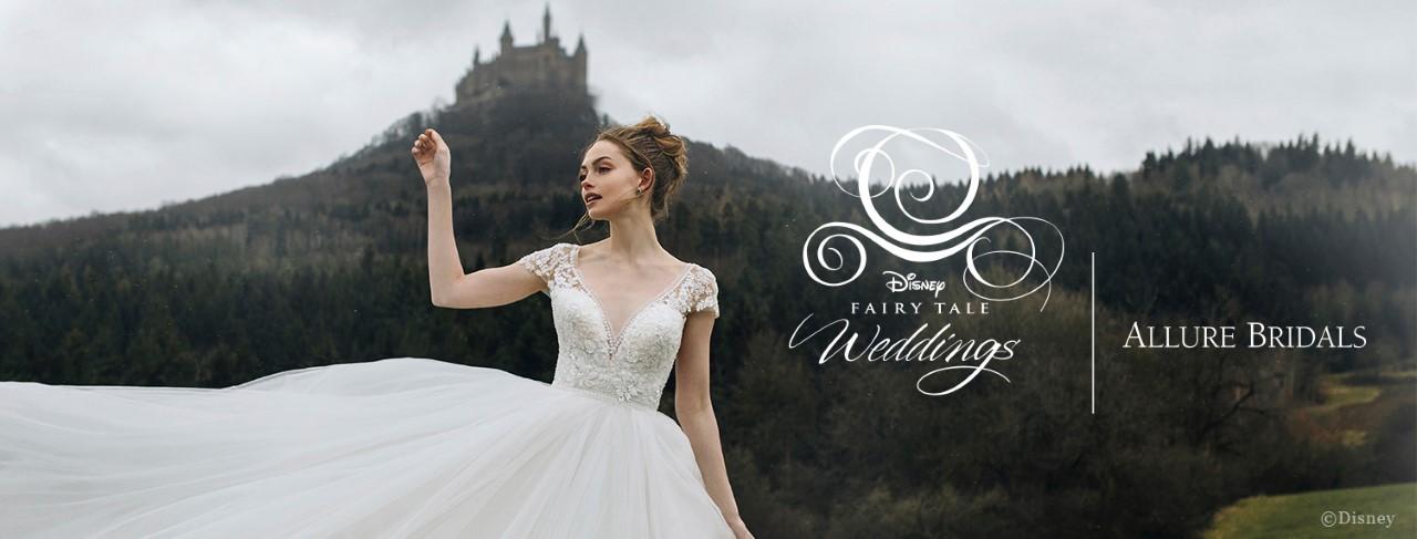 Bridal Boutique Cork