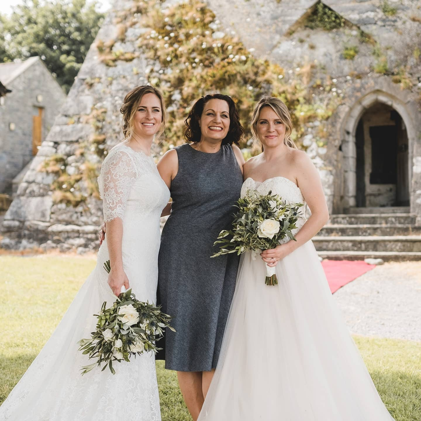 Wedding Celebrant Ireland