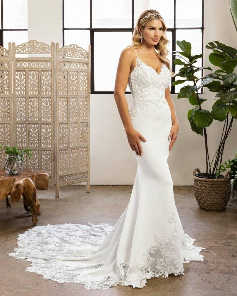 Bridal Boutique Meath