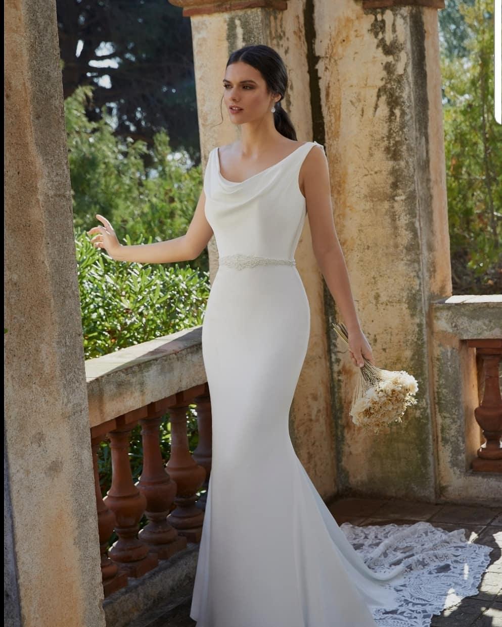 Bridal Designer Cork