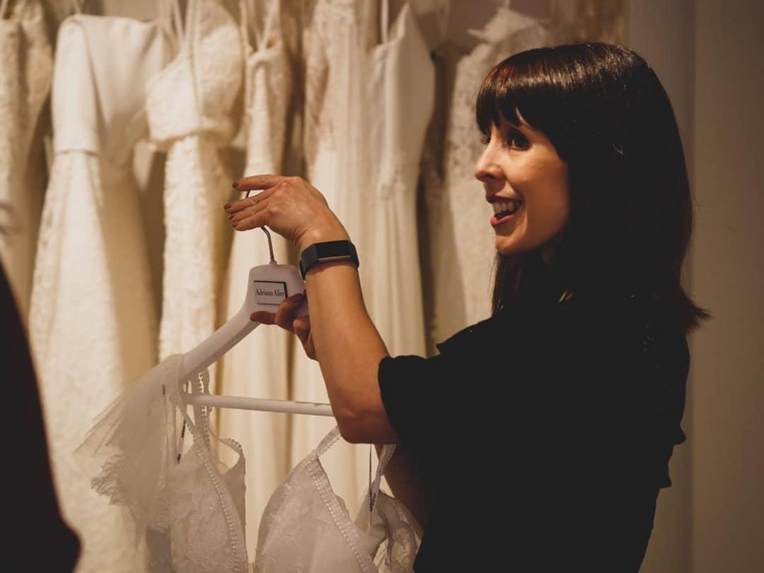 Bridal Boutique Mullingar