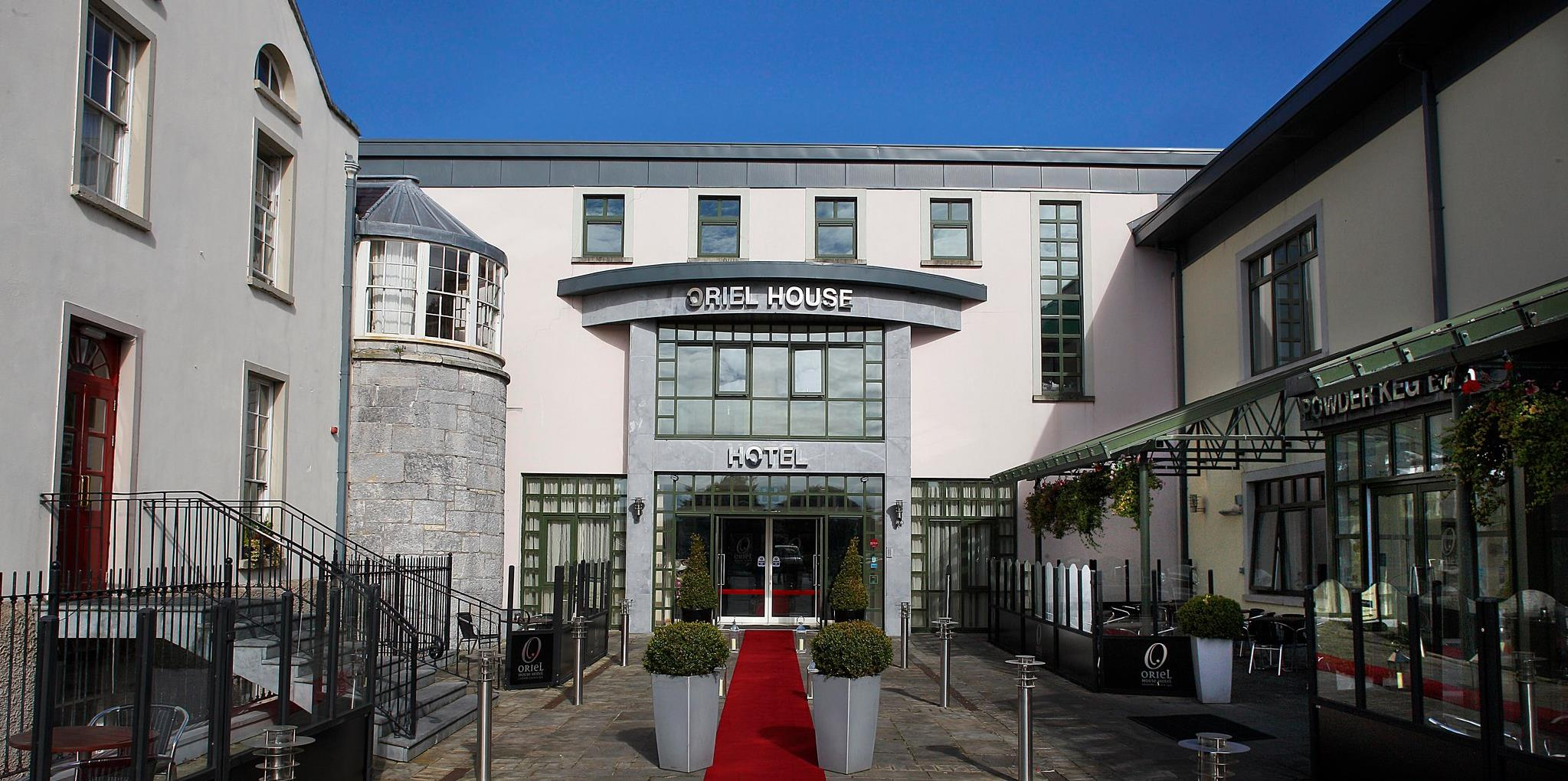 Wedding Venue Cork