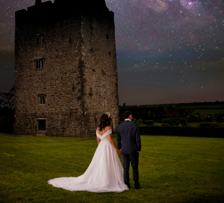 Wedding Photography Cork