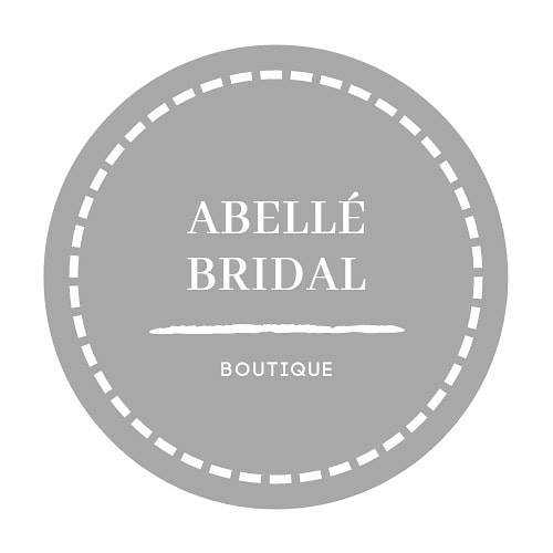 Bridal Boutique Meath